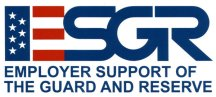 Click here to view our ESGR Commitment